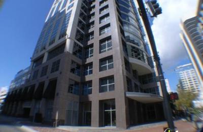 Public Financial Management - Orlando, FL