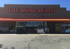 The Home Depot Salem, MA 01970 - YP.com