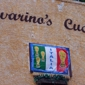 Savarino's Cucina - Nashville, TN