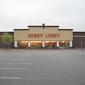 Hobby Lobby - Tupelo, MS
