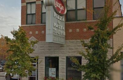 Chicago's Pizza - Chicago, IL