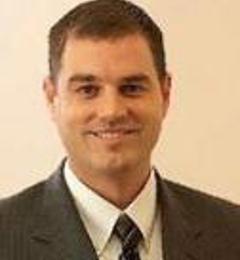 Jackman Todd E MD - Bellevue, WA