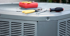 Hawk Heating & Air Conditioning - Galt, CA