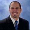 HealthMarkets Insurance - Billy Wilkins