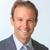 Allstate Insurance Agent: Robert Cambias