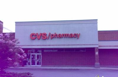CVS Pharmacy - Gastonia, NC