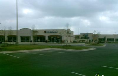 Westover Nails - San Antonio, TX