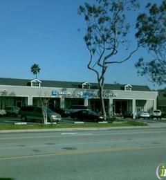 Bubbles Pet Spa - Torrance, CA