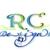 R C Designs
