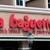 La Baguette French Bread Shop