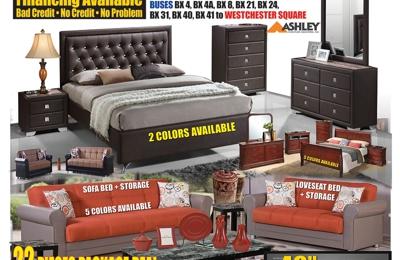 Alex Furniture U0026 Bedding Inc   Bronx, ...