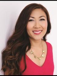 Julie Sumiki - State Farm Insurance Agent