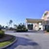Holiday Inn Express & Suites Kingwood - Medical Center Area