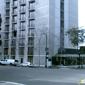 Best Western Plus Bayside Inn - San Diego, CA