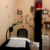 Phenix Salon Suites - Willow Bend Plano