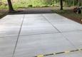 Dilger Concrete Construction - Winston Salem, NC