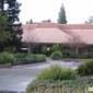 Fair Oaks West Apartments - Sunnyvale, CA