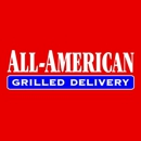 All-American Grilled Delivery