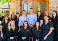 Juban Cowen Dental Care - Baton Rouge, LA