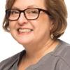 Beverly A. Largent, D.M.D.