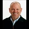 Neil Helton - State Farm Insurance Agent