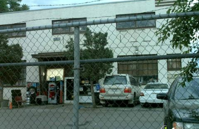 Foreign Used Auto Parts Auto - Denver, CO