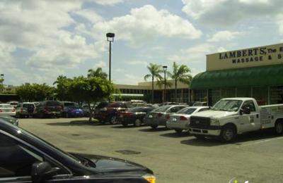 One Two Three Smile - Miami, FL