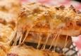 Aurelio's Pizza - Hammond, IN