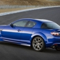 Neftin Westlake Mazda & Volkswagen - Thousand Oaks, CA