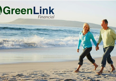 GreenLink Financial 16808 Armstrong Ave Ste 220, Irvine, CA