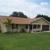 Polk County House Buyer