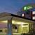 Holiday Inn Express Crystal River
