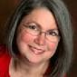 Dr. Cynthia McCaleb, MD - Atlanta, GA