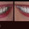 Barksdale Family Dentistry: John Barksdale, DDS