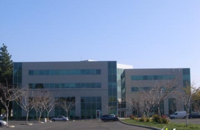 East Bay Hand & Plastic Surgery Center Inc. - Fremont, CA