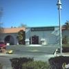 Nevada State Bank | West Sahara Branch