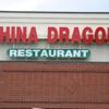 China Dragon (online Order)