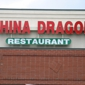 China Dragon - Tampa, FL