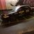 AAAA Cab Co