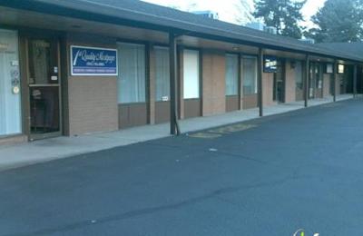 Aloha Halal Market - Beaverton, OR