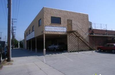 APEX Supply Company - North Hollywood, CA