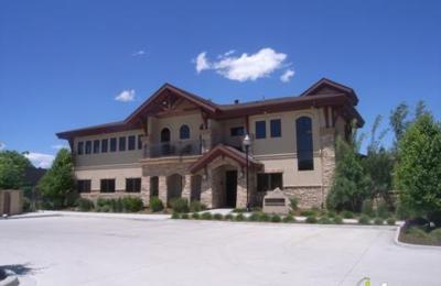 Bodenhamer, John R, MD - Fort Collins, CO
