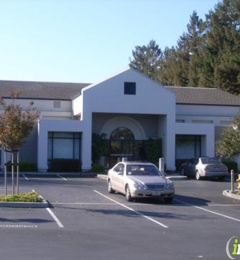 Griffith Family Dental - Sunnyvale, CA