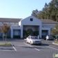 Steven L Bo DDS - Sunnyvale, CA