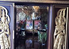 Thiptara Thai Massage & Spa - Costa Mesa, CA