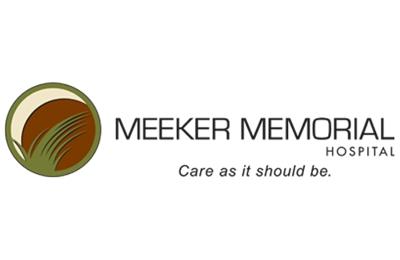 Meeker Memorial Hospital - Litchfield, MN