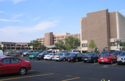 Digestive Health Services, SC - Downers Grove, IL