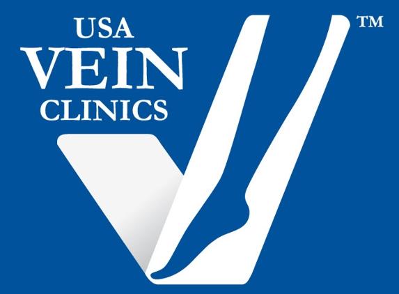 USA Hair Clinics - Northbrook, IL