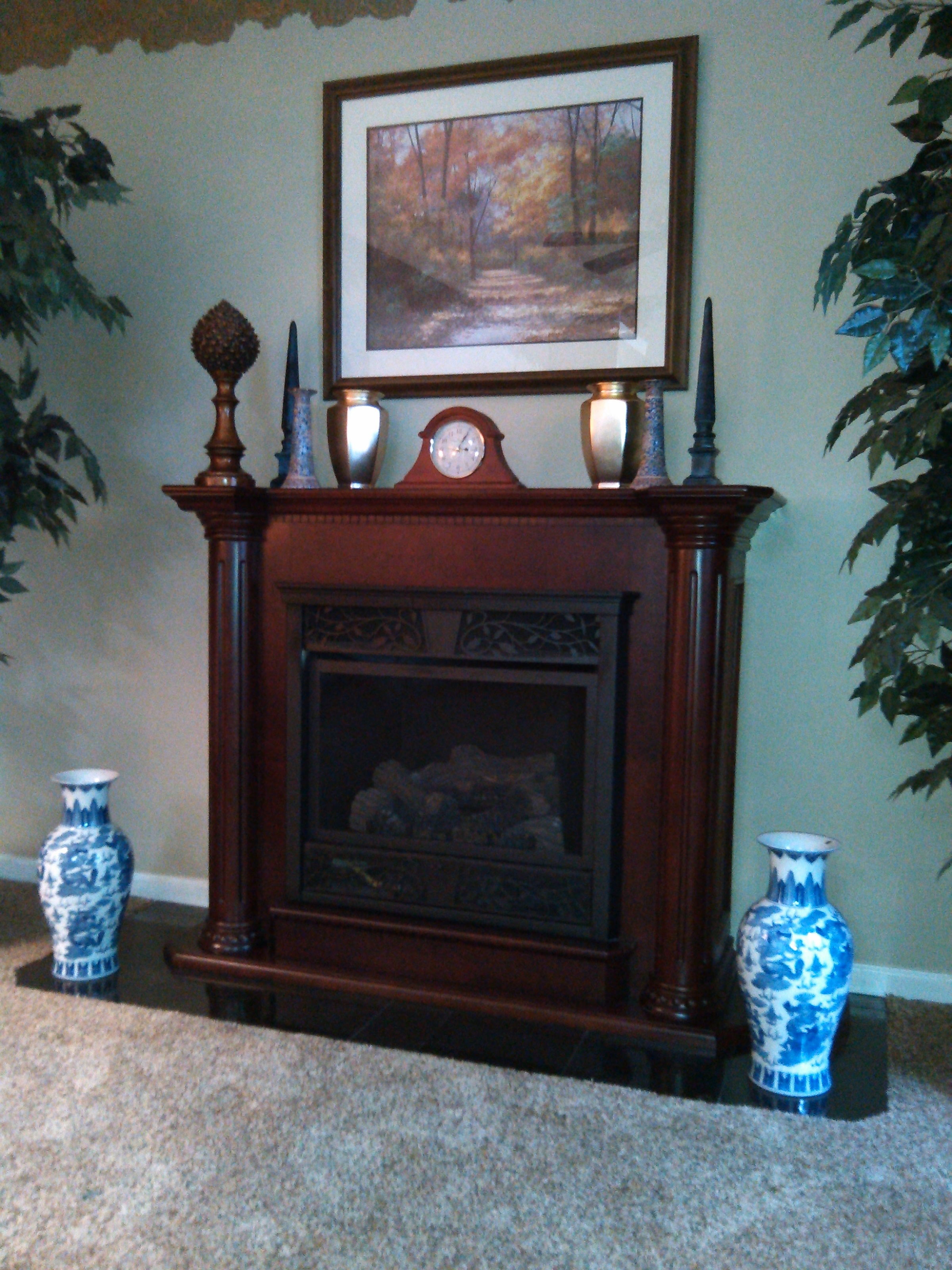 Prime First Choice Gas Services 14 E 5Th Ave Pine Hill Nj 08021 Home Interior And Landscaping Spoatsignezvosmurscom