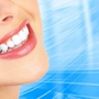 Peoria Family Dentistry